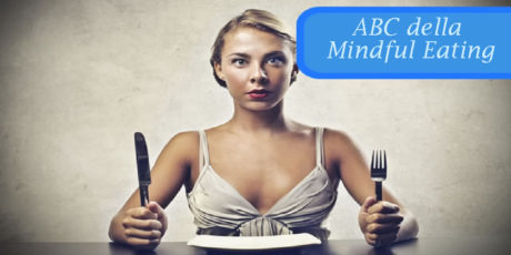 abc mindful eating